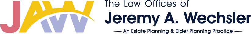 Law Offices of Jeremy A. Wechsler